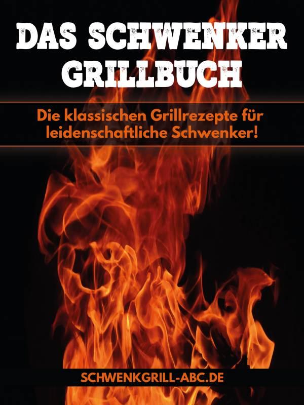 Schwenker-Grillbuch